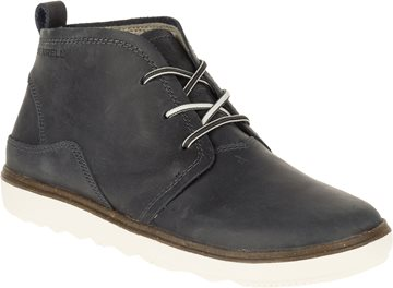 Produkt Merrell Around Town Chukka 02060