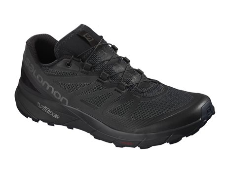 Salomon Sense Ride W 404865