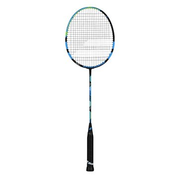 Produkt Babolat X-Feel Essential 2021