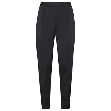 Produkt HEAD Baseline Pants Women Black