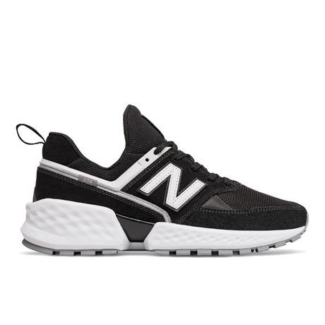 New Balance MS574NSE