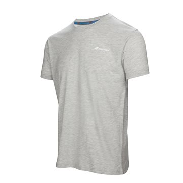 Produkt Babolat Tee-Shirt Men Core Grey 2017