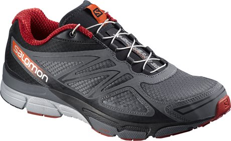 Salomon X-Scream 3D 379182