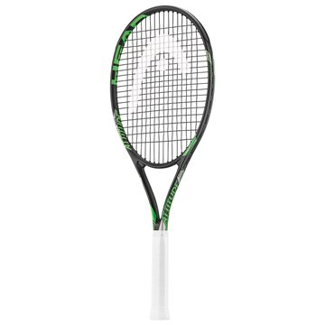 Produkt HEAD Attitude Elite Green 2017