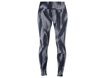 Produkt Salomon Agile Long Tight C10708