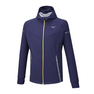 Produkt Mizuno Hineri Breath Thermo Softshell J2GE950112