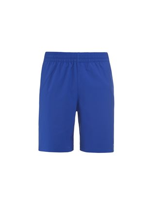 HEAD Club Bermuda Boy Royal Blue