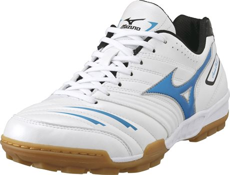 Mizuno Sonic Club 2 AS TURFY 12KT18519