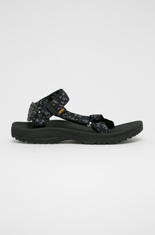 TEVA Winsted 1017419 BMBK