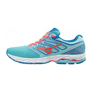 Produkt Mizuno Wave Shadow J1GD173055