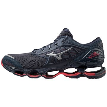 Produkt Mizuno Wave Prophecy 9 J1GC200025