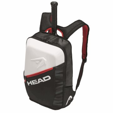 Produkt HEAD Djokovic Backpack 2018