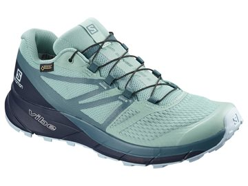 Produkt Salomon sense Ride GTX invisible Fit 407079