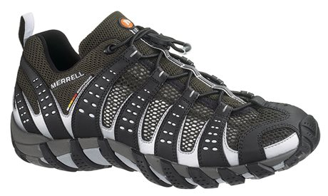 Merrell Waterpro Gauley 80037
