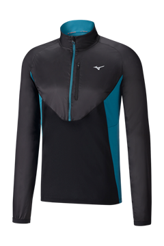 Produkt Mizuno Static BT HZ Windtop J2GC851009