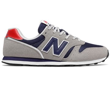 Produkt New Balance ML373CT2