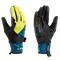 Leki Tour Guide V Glove 649820301 19/20