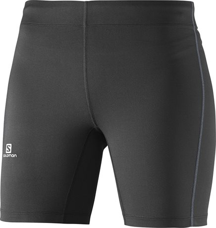 Salomon Agile Short Tight 371271