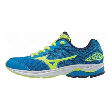 Produkt Mizuno Wave Rider 20 JR K1GC172544