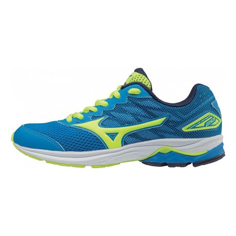 Mizuno Wave Rider 20 JR K1GC172544