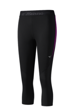 Produkt Mizuno Impulse Core 3/4 Tight J2GB770798