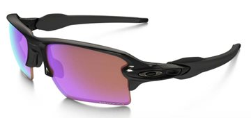 Produkt OAKLEY Flak 2.0 XL Polished Black w/PRIZM Golf