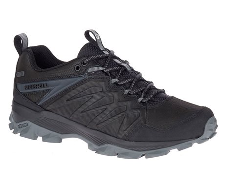 Merrell Thermo Freeze WTPF 46533
