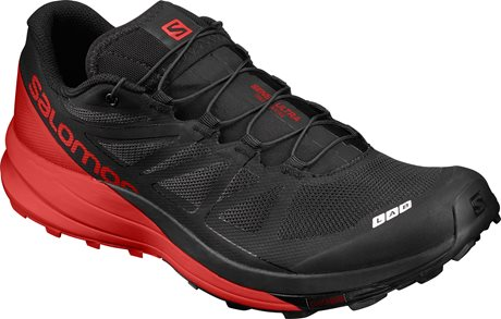 Salomon S-Lab Sense Ultra 393259