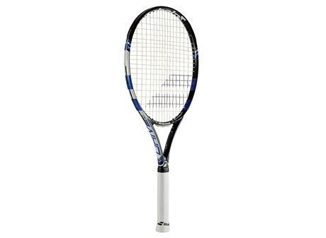 Babolat Pure Drive 110 GT