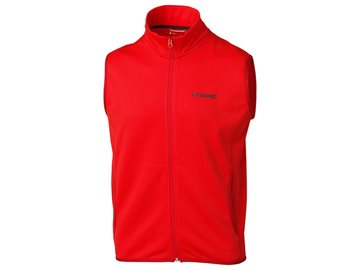 Produkt Atomic Alps Vest Bright Red