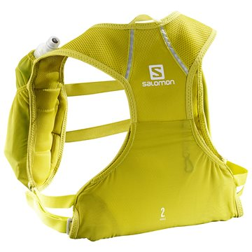 Produkt Salomon Agile 2 Set C10932