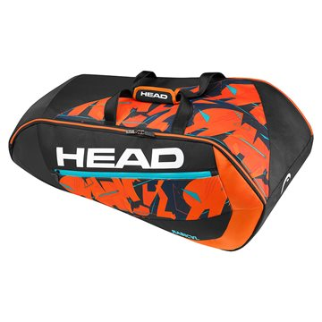 Produkt HEAD Radical 9R Supercombi 2017