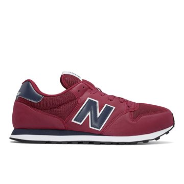 Produkt New Balance GM500RWN