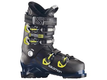 Produkt Salomon X ACCESS 80 wide 18/19 400479