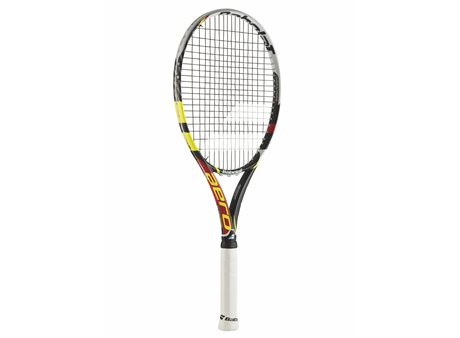 Babolat AeroPro Lite French Open 2015