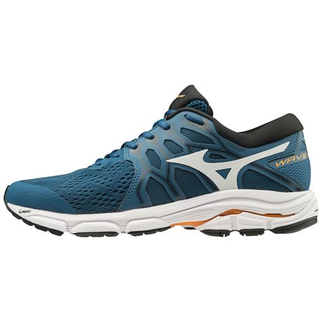 Mizuno Wave Equate 4 J1GC204846