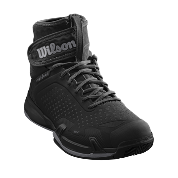 Produkt Wilson Amplifeel Clay Men Black
