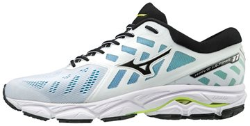 Produkt Mizuno Wave Ultima 11 - Colourful White J1GC190907
