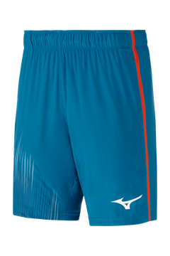 Produkt Mizuno Amplify Short K2GB851012