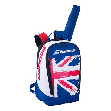 Produkt Babolat Club Classic Backpack UK