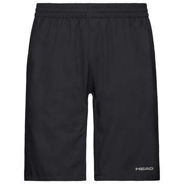 Produkt HEAD Club Bermudas Boy Black