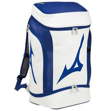 Produkt Mizuno Game Backpack 33GD902127