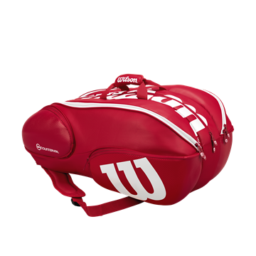 Produkt Wilson Vancouver Pro Staff 15 Pack