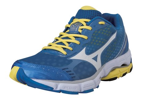 Mizuno Wave Connect J1GC144801