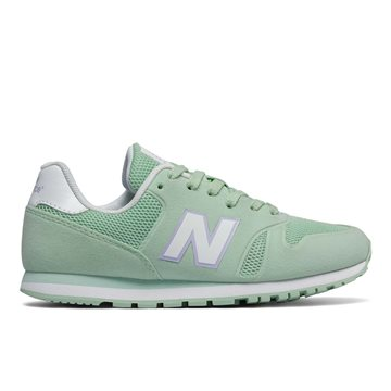 Produkt New Balance KD373P2Y