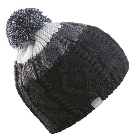 Head Lara Beanie Black/White