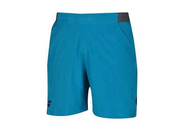 Produkt Babolat Short Boy Performance Light Blue