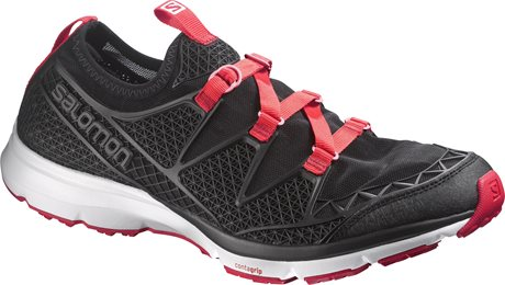 Salomon Crossamphibian W 379678