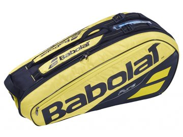 Produkt Babolat Pure Aero Racket Holder X6 2019