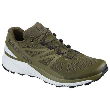 Salomon Sense Ride 407725